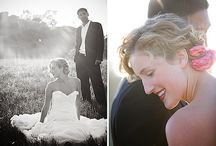 Wedding Photography / by Tabitha Patrick