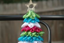 Simply DIY Projects / Quick - easy DIY projects for all ages...