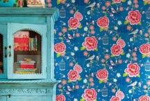 Tapetit Wallpapers