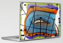 Laptop Designs