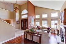 Rancho Santa Fe California Real Estate / Luxury Homes in Rancho Santa Fe, CA