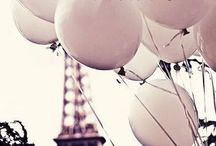 parisღ the city of loveღ