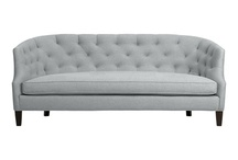 couches / by Jody Farnsworth