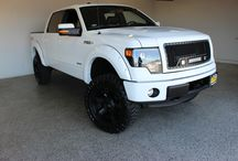 Razzari Elite Design / Razzari Elite Design can bring your dreams of a vehicle to reality!