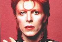 Bowie'spi