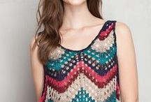 blusa de Aleja