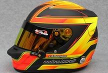 capacetes / capacetes