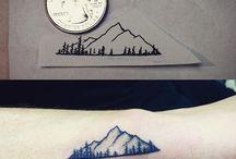 Tattoo / B
