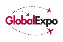 Global Expo 2012 / Experience Their Explorations / by Arcadia University Study Abroad Preview