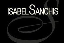ISABEL SANCHIS