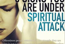 Prayer & Spirituality