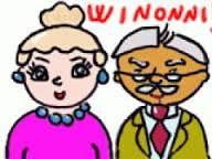 Ornella Orny / Animazione Sociale