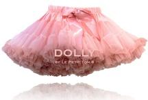 Dolly rokje