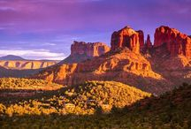 Beautiful Sedona Arizona