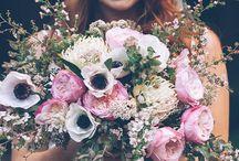 Matrimonio - Bouquet