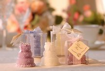 Wedding gift ideas / Here is some interesting wedding gift ideas.