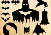 Kahraman Profilleri