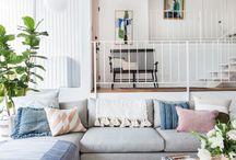 Pour vendre votre maison rapidement, parlez-en à votre courtier immobilier!