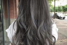 cabelo <3