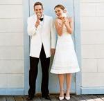Wedding Dresses / by WedAlert Network