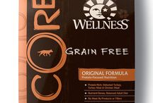 The Best Grain Free Dog Food / What you're feeding your pet will have a big impact on the health of your dog. You might want to make the switch to the best grain free dog food.  Read our reviews here: https://www.munch.zone/best-grain-free-dog-food/  ----------  Disclosure:  The Munch Zone is a participant in the Amazon Services LLC Associates Program, an affiliate advertising program designed to provide a means for sites to earn advertising fees by advertising and linking to amazon.com.