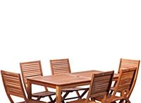 MRPHome / Win R10 000 worth of South Africa's best loved contemporary homeware and furniture.