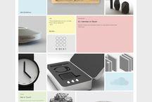 Web Ideas / by Hello Polly