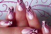Niffy Nails