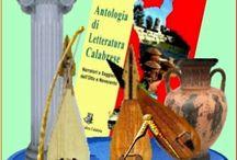 L'altra Calabria