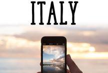 TRV - Toscania