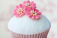 cupcake=happiness
