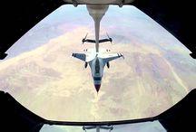 AIRBOYD Aviation Videos / YouTube Feed