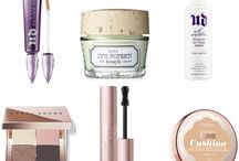 Budget Beauty and SkinCare Trends / Budget Beauty Tips & Trends #Beauty #SkinCare