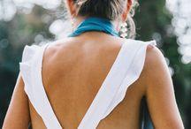 Espaldas especiales