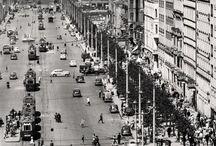 Amazing historical fotos.