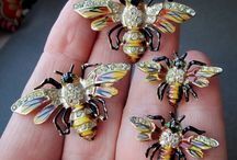 insetos - puro amor