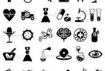Идеи иконок