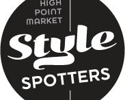 Spring High Point Market / We love Spring and we love The High Point Market! Find it all here. #hpmkt