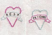 Hearts to Hearts