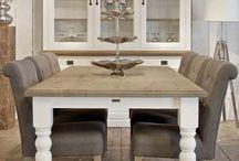 meubles a restaurer