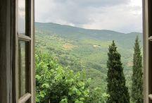 Qsx window views