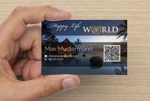 Happy Life World / Happy Life World ist ein Online-Reiseportal. Als registrierter Kunde erhält man für jede Buchung Cashback. Im Angebot sind Pauschalreisen, Hotels und Mietwagen. Darüber hinaus gibt es Provisionen für das Weiterempfehlen des Portals. Die Registrierung & Partnerschaft sind kostenlos.