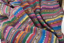 guatemala shopping trip