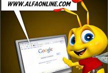 alfaonline.com : Toko belanja online murah, Promo heboh http://qy.fi/tokoonline  / alfaonline.com : Toko belanja online murah, Promo heboh jual barang hanya Rp 1,-  http://kaitkata.blogspot.com/2013/10/alfaonline-toko-belanja-online-murah-promo-heboh-jual-barang-hanya-rp-1.html