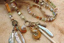 Kralen-Spirit beads