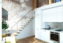 http://cdn.home-designing.com/wp-content/uploads/2016/08/small-homes-with-cool-lofts.jpg
