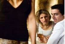 Marriage In Trouble Signs You Should Not Avoid  / Marriage In Trouble Signs You Should Not Avoid
