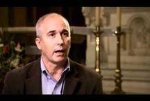 Documentários e Histórias: Papas, Reis, Famosos... / Documentaries and Stories: Popes, Kings, Celebrity ...