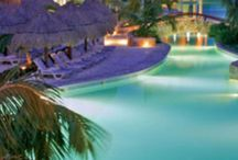 Family All-Inclusive Resorts / Family Friendly All-Inclusive Resorts