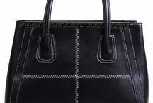 Handbags - Τσάντες